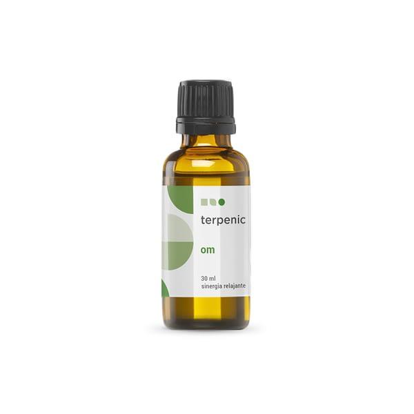 Sinergia OM 30 ml